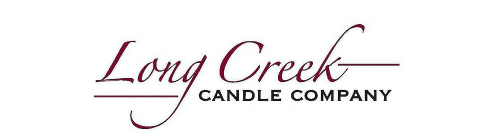 Long Creek Candle Company, LLC